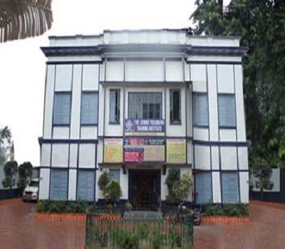 Fees Structure and Courses of George College, Kolkata