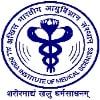 All India Institute of Medical Sciences, [AIIMS] New Delhi