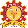 Bharath University, Chennai