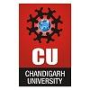 Chandigarh University, Mohali