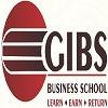 GIBS Business School, [GIBS] Bangalore