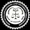 Hidayatullah National Law University, Raipur