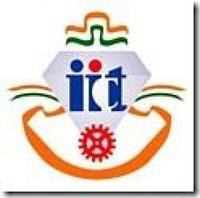 Indian Institute of Carpet Technology, [IICT] Sant Kabir Nagar