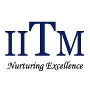 Institute of Information Technology & Management, [IITM] Janakpuri