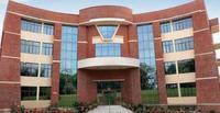 Institute of Management Studies, [IMS] Dehradun