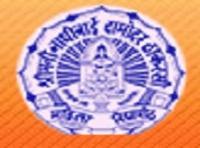 Jankidevi Bajaj Institute of Management Studies, [JBIMS] Mumbai