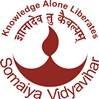 KJ Somaiya Institute of Management Studies and Research, [SIMSR] Mumbai