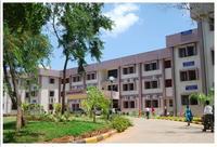 Pondicherry University, Puducherry