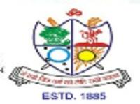 Raja Balwant Singh Engineering Technical Campus, [RBSETC] Agra