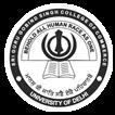 Sri Guru Gobind Singh College of Commerce, Delhi University, New Delhi
