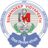 Image result for Sumandeep Vidyapeeth