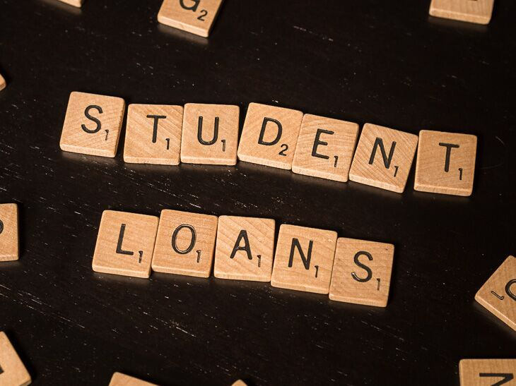 ICICI Bank Education Loan Banner Image
