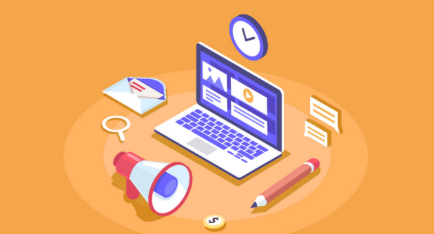 Scope of Marketing Management Banner Image