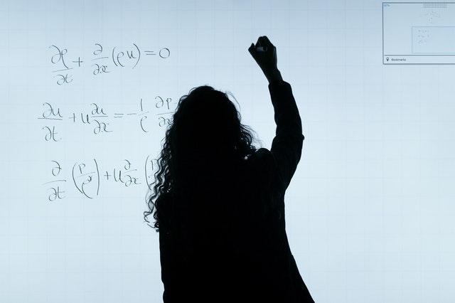 NCERT Books for Class 12 Maths Banner Image