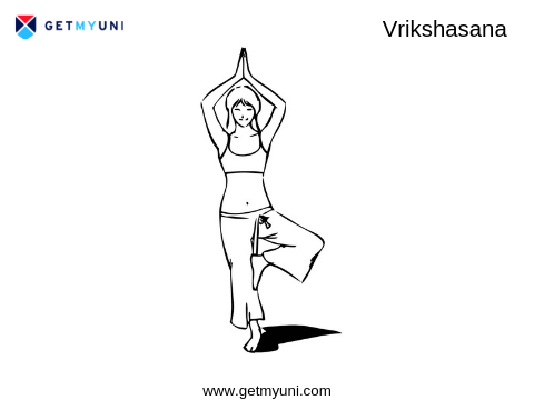 yoga for concentration in studies 5 minutes easy yoga
