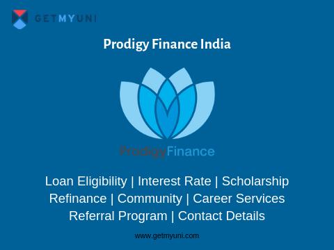 Providence Finance India