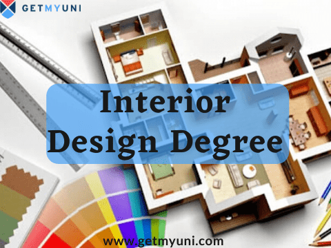 Interior Design Degree Eligibility Criteria Entrance Exam Courses Jobs