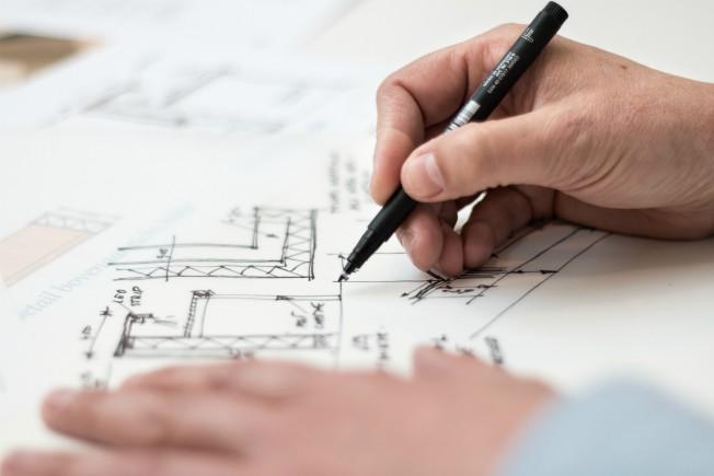 Best Engineering Branches - Civil Engineering