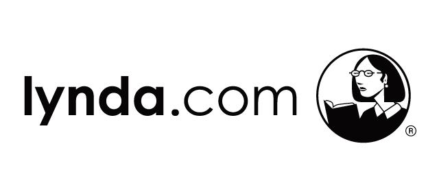 Lynda -Best e learning websites
