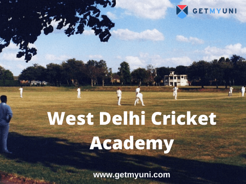 Madan Lal Cricket Academy Fees Structure