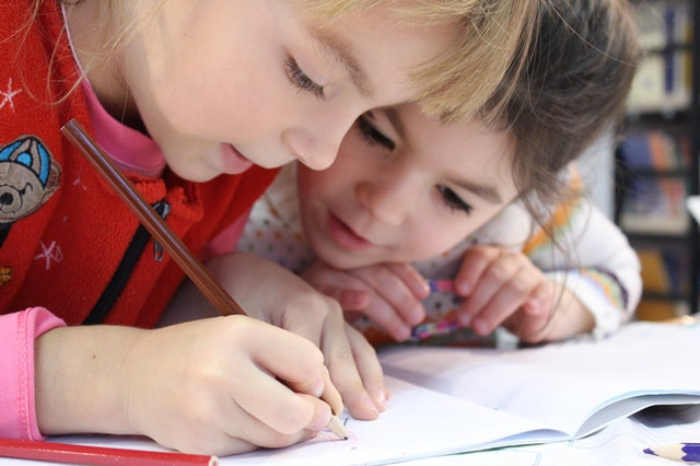 Inclusive Education Banner Image