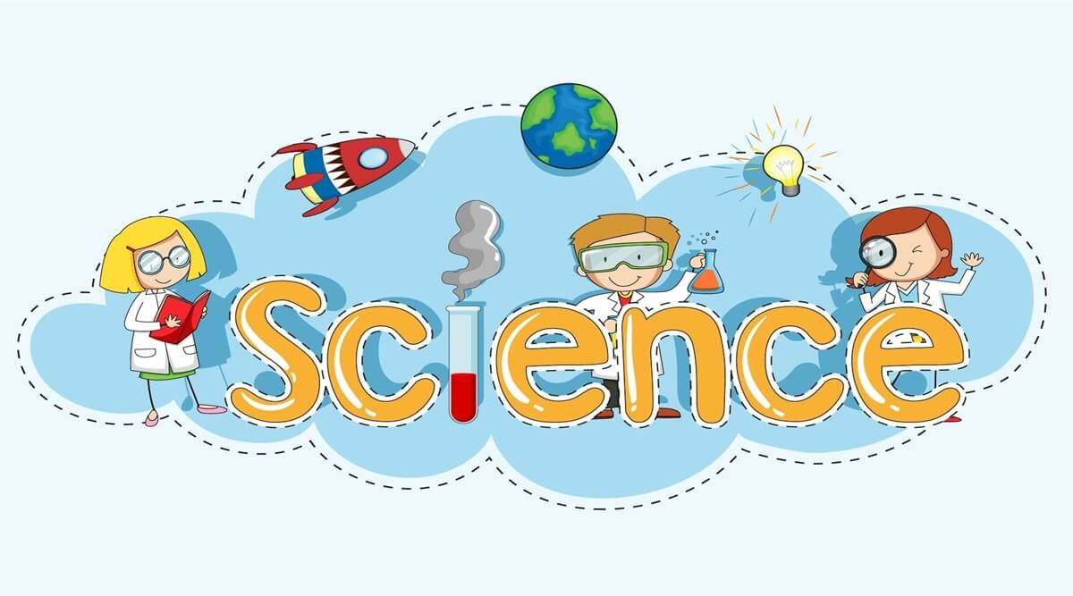 Science Projects for Class 10th