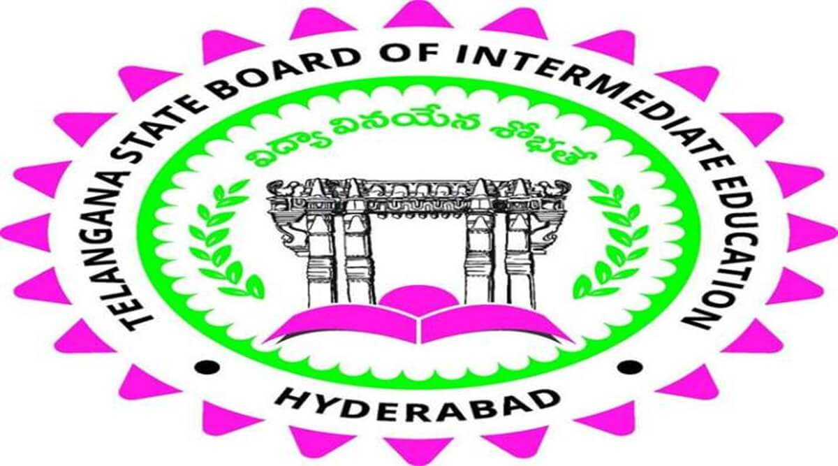 TS Inter 1st Year Results 2021