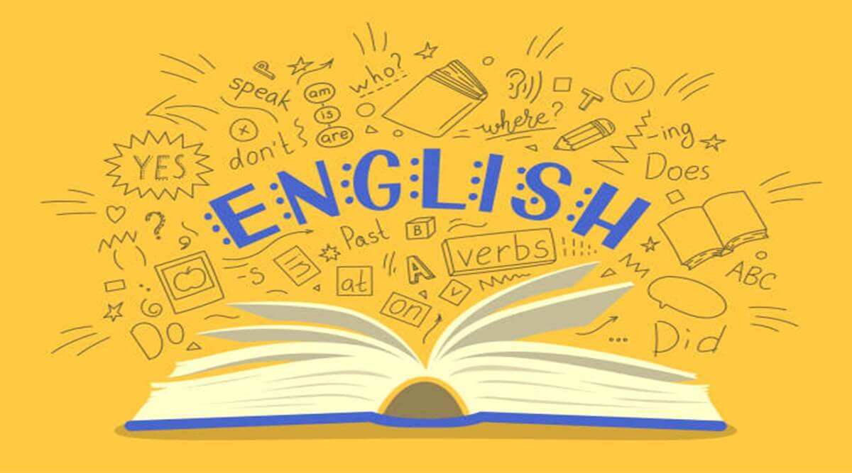 CBSE Class 12th English Syllabus