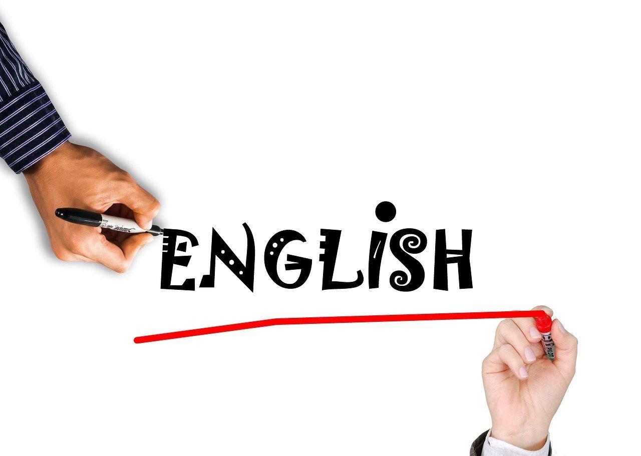 CBSE Class 11th English Syllabus