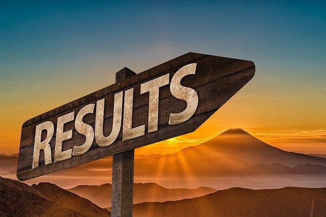 AP and TS Intermediate 1st-year Supplementary Examination Results 2020