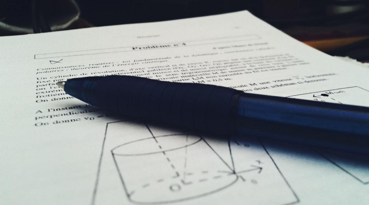 CBSE Class 11th Physics Syllabus