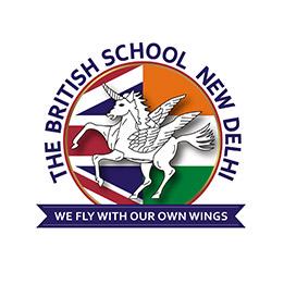 British School New Delhi