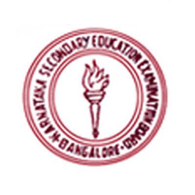 KSEEB logo