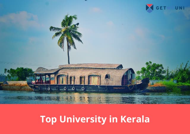 Top University in Kerala