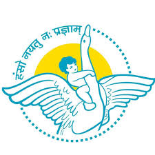 Bal Bharati