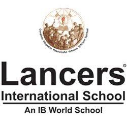 Lancers Boarding School in Delhi