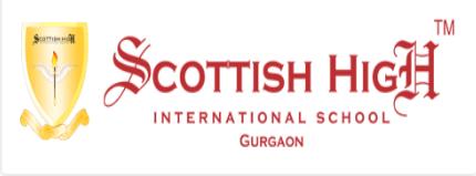 Scottish High International School, Gurgaon