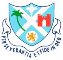 Bombay Scottish Mahim