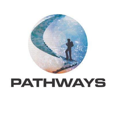 Pathways Boarding School in Delhi