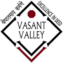 Vasant Valley