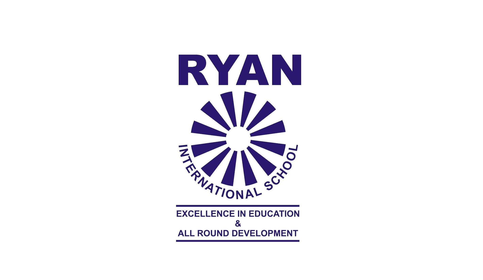 Ryan International Boarding School in Delhi