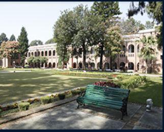 Doon School Dehradun