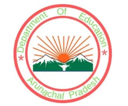 Arunachal Pradesh Class 12th Result 2020