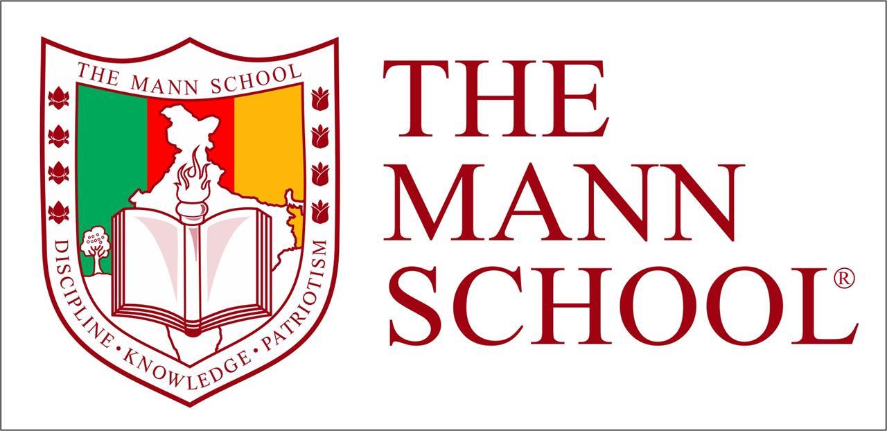 The Mann Boarding School in Delhi