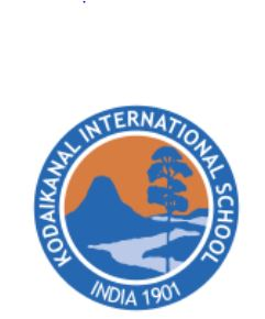 Kodaikanal International School,Ooty
