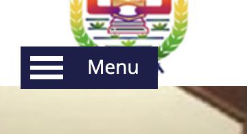 Navodaya Result 2021 Homepage