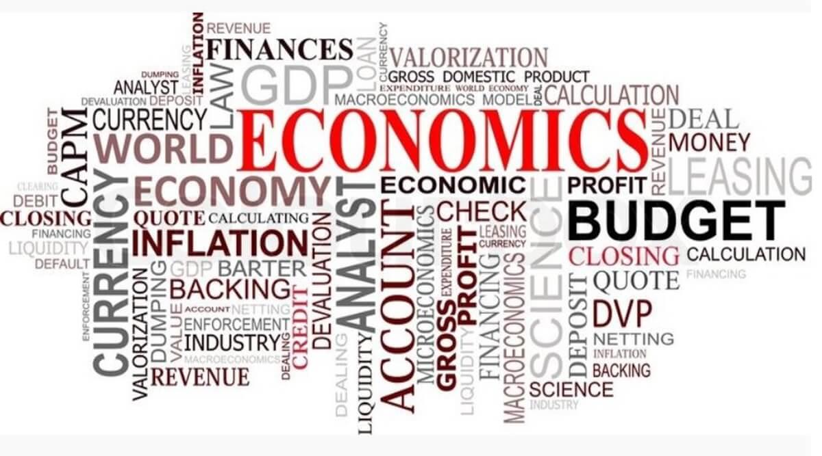 Important Questions For Class 12th Economics