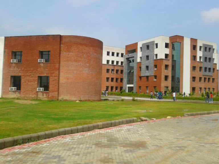 KCC Institute of Technology and Management (KCC ITM), Greater Noida | B.Tech Admissions 2019