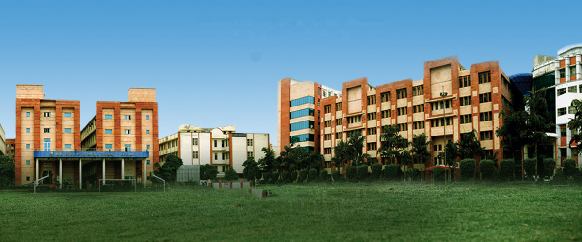 Noida Institute of Engineering and Technology, UP | 2019 B.Tech Admissions