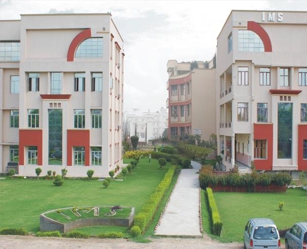 Institute of Management Studies, Noida    2019 Admissions Open
